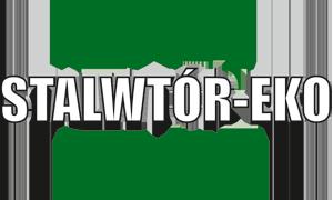 STALWTÓR-ECO - Odbiór odpadów przemysłowych Kielce